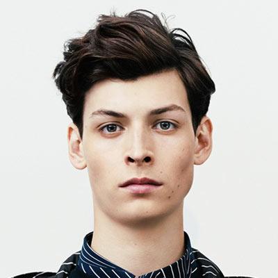 hair-men-2015-side part