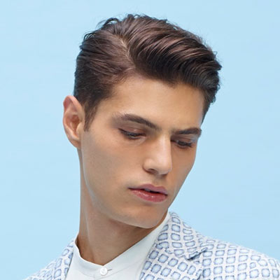 mens-hair-2015-side-part