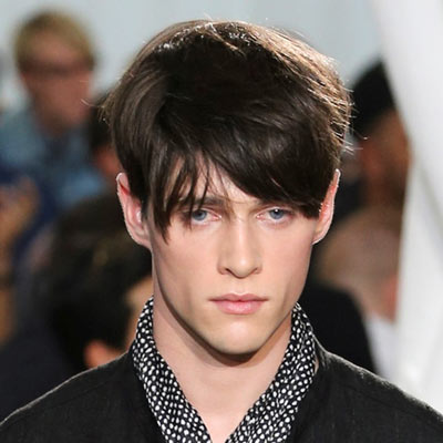new-hairstyles-for-men-2015-mop