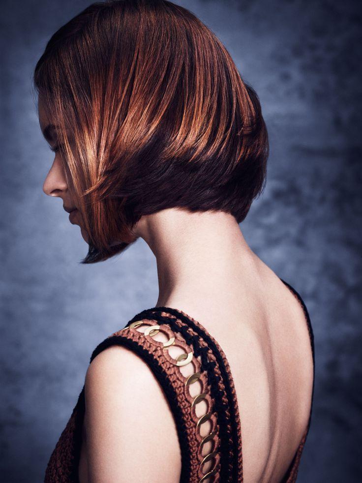 Eclipting hair colour 2