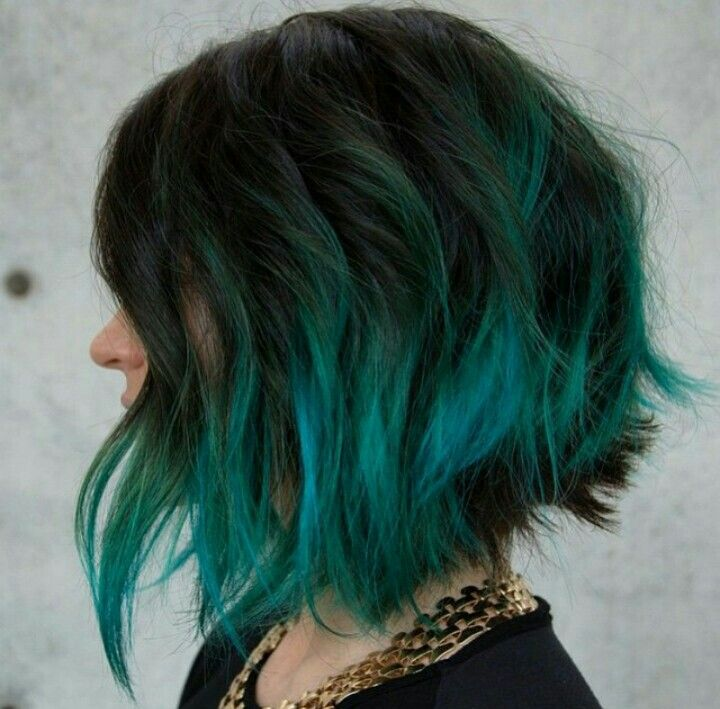 teal colour 2017.